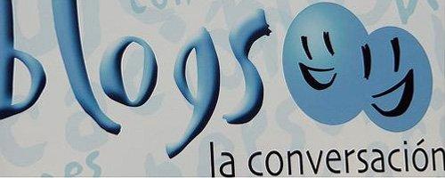 blogsconvers.jpg
