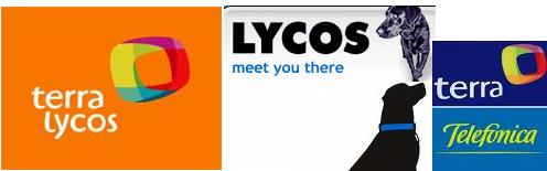 Lycos Europe