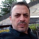 Entrevista a Xavier Campodarbe, experto en e-business y emprendedor exitoso - Diario de Emprendedores