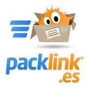 Packlink