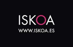ISKOA revoluciona el mundo de la moda