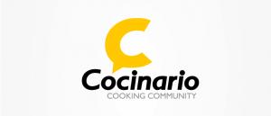 Cocinario.es, red social de cocina