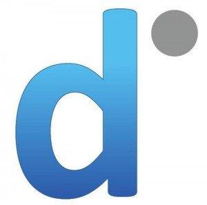 Doiser.com, el portal de descuentos para profesionales y pymes