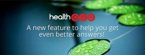 HealthTap