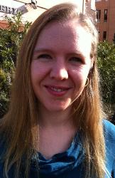 Entrevista con Yaiza Clares, alumna emprendedora de Student-Pass y creadora de ocioparapeques.com
