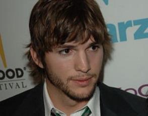 El actor Aston Kutcher se convierte en emprendedor