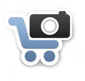 Fotografía eCommerce, la primera empresa española de servicios fotográficos especializados en comercio electrónico