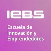 ¿Quieres ser emprendedor? ¡Participa en el concurso Idea Innovadora y consíguelo!