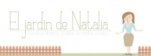 El Jardín de Natalia, una escuela infantil bilingüe que abrirá sus puertas en septiembre