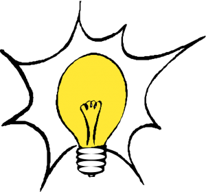 Ideas emprendedoras de éxito procedentes de Silicon Valley