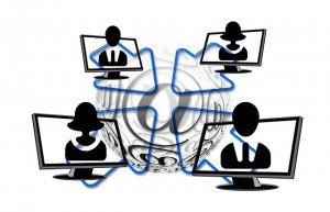 Descubre todas las ventajas de los portales de compra y venta por Internet para los emprendedores