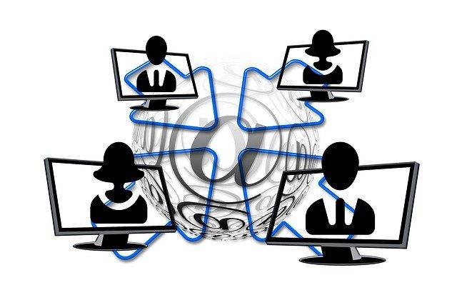 Descubre todas las ventajas de los portales de compra y for Compra de muebles por internet