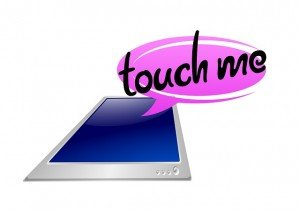 Sácale el máximo partido al iPad y a las tiendas on-line con una iniciativa como ShopPad