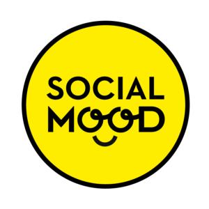 Socialmood, una entidad que sabe sacarle partido al marketing de contenidos