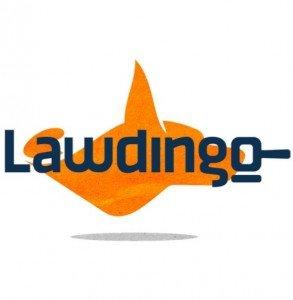 Encontrar un abogado puede ser muy complicado. ¡Facilita esta tarea con una empresa como Lawdingo!