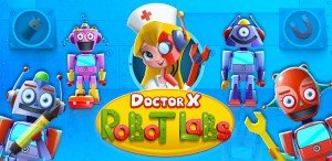Si te apasionan los niños, tráete TabTale a España y crea miles de apps para ellos