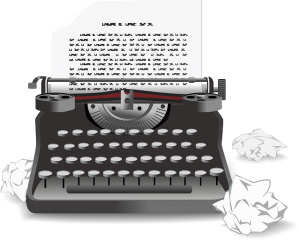 Si te gusta la escritura, monta un portal como Written