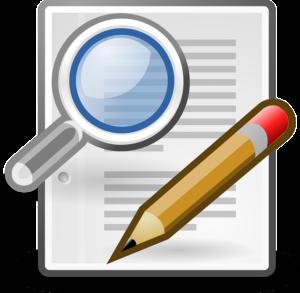 Collaborative TextBook, un motor de apuntes colaborativo ideal para los estudiantes