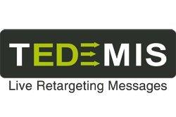Convierte el tráfico a tu Web en ventas con el Email Retargeting