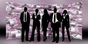 Descubre cuáles serán los empleos que triunfarán en 2014
