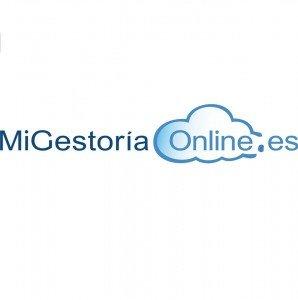 Nace Migestoríaonline.es, un proyecto emprendedor para emprendedores
