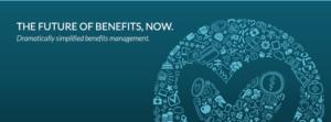Trae Maxwell Health a España y facilita a las empresas la gestión de los planes de salud