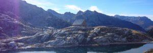 Vuelvoalpueblo.com, una plataforma que fomenta el turismo rural