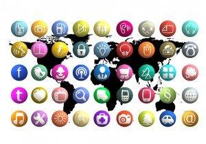 ¿Sabes cuáles son las redes sociales que tendrán más éxito en 2014?