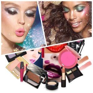 Crea una plataforma como Posh Beauty y emprende en el sector de la belleza