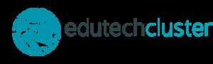 Edutech introduce las nuevas tecnologías en las aulas