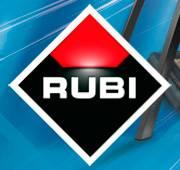 La compañía Rubi presenta un novedoso cortador de cerámica
