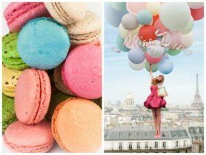 MixVille, una tienda que nos permite diseñar nuestros propios dulces. ¡Abre una en España!