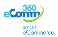 Si quieres abrir una tienda on-line, eComm360 te lo pone fácil