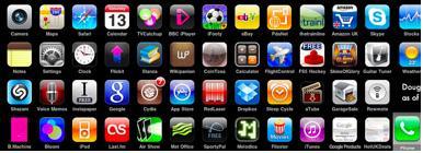 Monta una agencia de Marketing para apps (Applestore, Amazon, Android...)