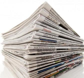 Notas de prensa - Premium News