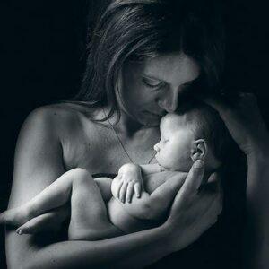 MaterNatal, un novedoso centro dedicado a la atención integral de mamás y bebés