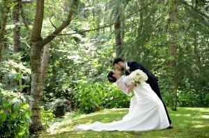 Can Marlet se adapta a las necesidades del público ofreciendo bodas únicas también en invierno