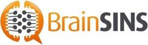 BrainSINS, todo lo que necesitas para sacar el máximo provecho a tu tienda on-line