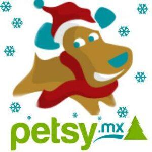 Petsy, una tienda de mascotas on-line que triunfa en México. ¡Tráela a España!